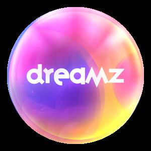 Nya Dreamz Casino